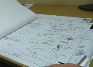 PlansPrints